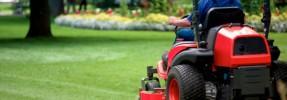 Kitchener Landscaping Services