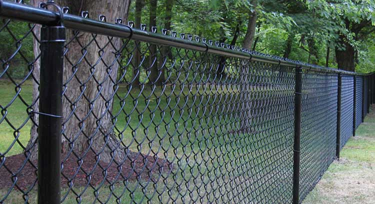 chainlink-fence