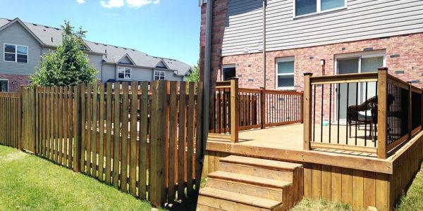 custom-decks-fences-kitchener-waterloo