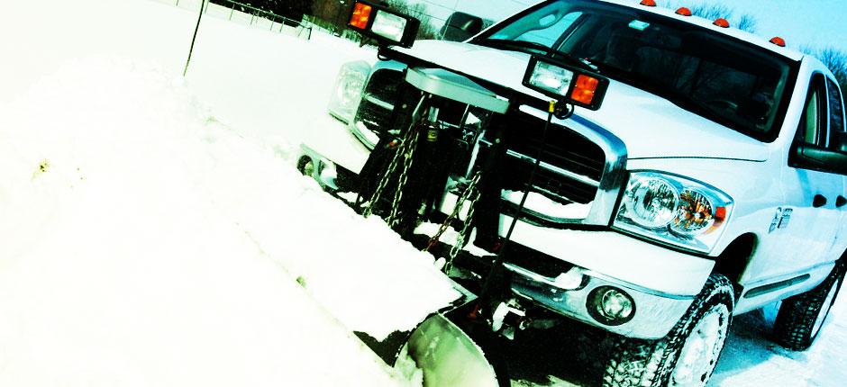 snowremoval-bg