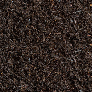 auburn-pine-mulch